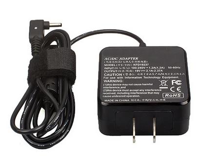 adattatore del computer portatile ASUS 19V