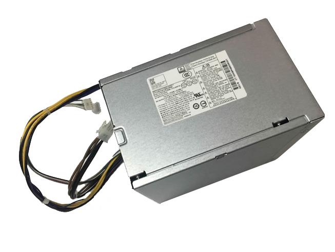 adattatore del computer portatile HP 611484-001