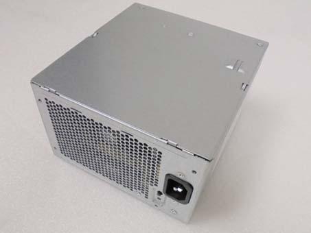 adattatore del computer portatile Dell U597G