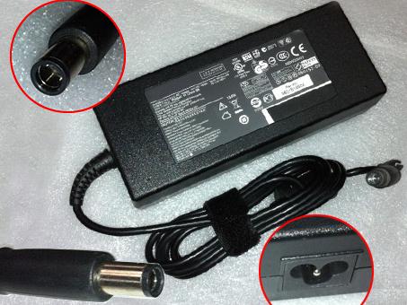 adattatore del computer portatile HP HSTNN-LA09