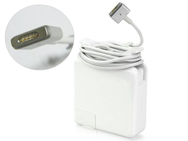 adattatore del computer portatile Apple A1466