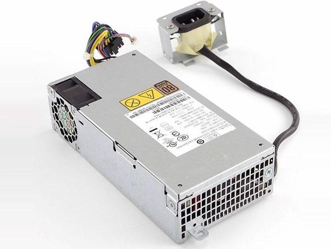 adattatore del computer portatile LENOVO 54Y8861