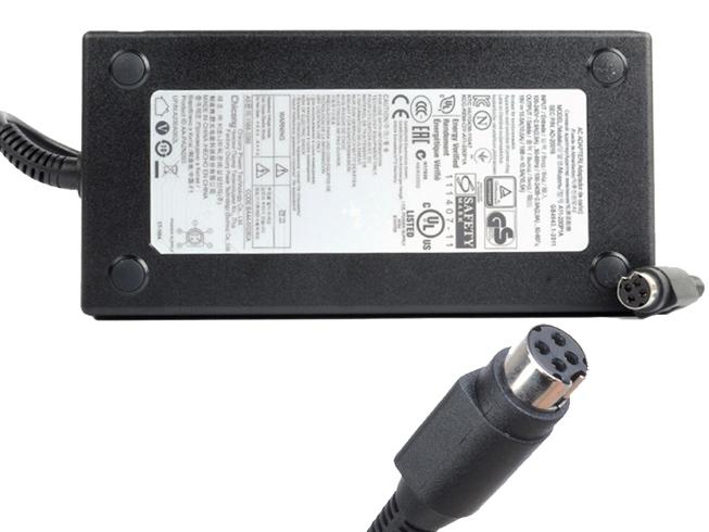 adattatore del computer portatile Samsung AD-20019
