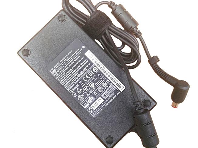 adattatore del computer portatile Acer ADP-180MB