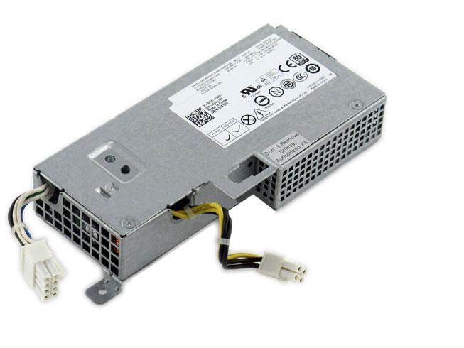adattatore del computer portatile DELL K350R