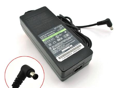 adattatore del computer portatile Sony VGP-AC19V15