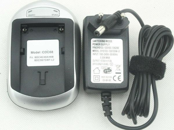 adattatore del computer portatile SOKKIA CDC68