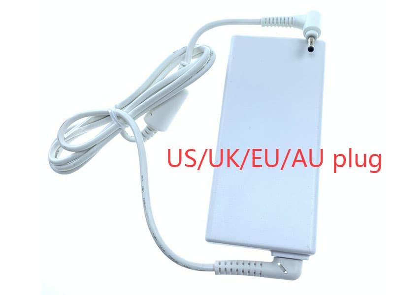 adattatore del computer portatile LG EAY65249101