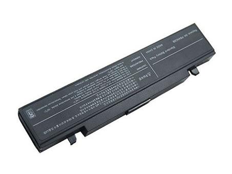 BATERIA DO LAPTOPA Samsung AA-PL9NC2B