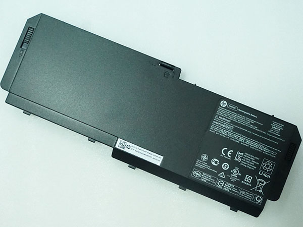HP AM06XL