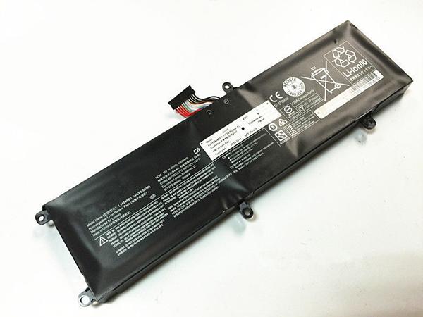BATERIA DO LAPTOPA Lenovo L14S4PB0