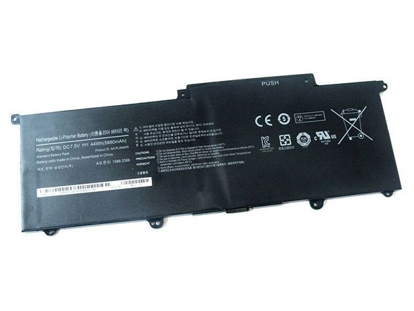 BATERIA DO LAPTOPA Samsung AA-PLXN4AR