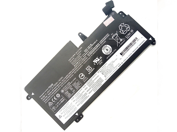 BATERIA DO LAPTOPA Lenovo SB10K97593